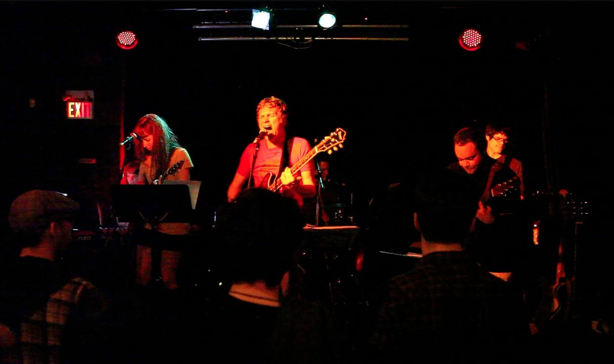 piston Oct 2011