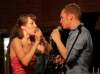 Don & Jessica tender vocal duet