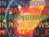 Mod-Club-In-Rainbows-10th-anniversary-graphic