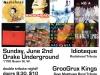 idioteque-drake-dmb-albumcovers
