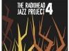 tjo-radiohead-4