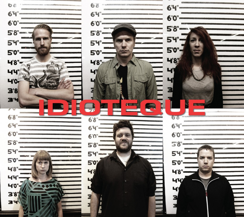 Idioteque-Mug-Shots