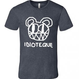 idioteque-tshirt-mock-up